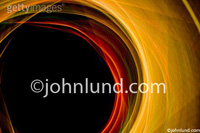 Stock pix of abstract light patterns showing energy, motion, complexity and dynamic movement.